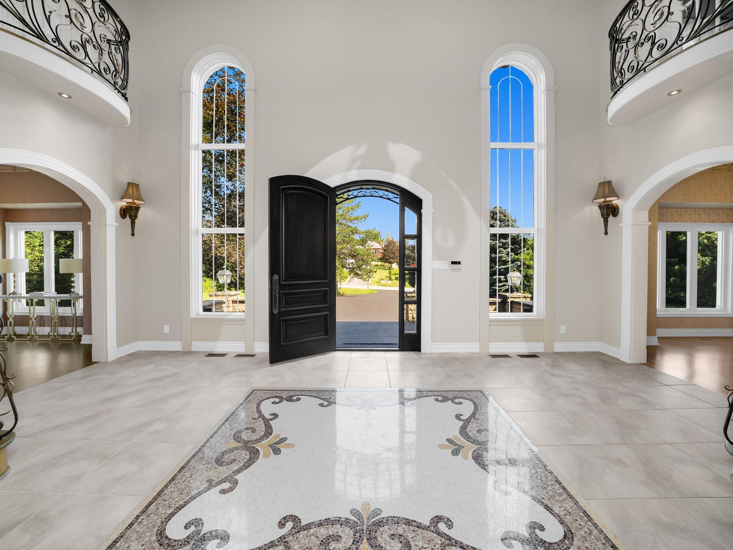 004-Foyer-4200x3152-min