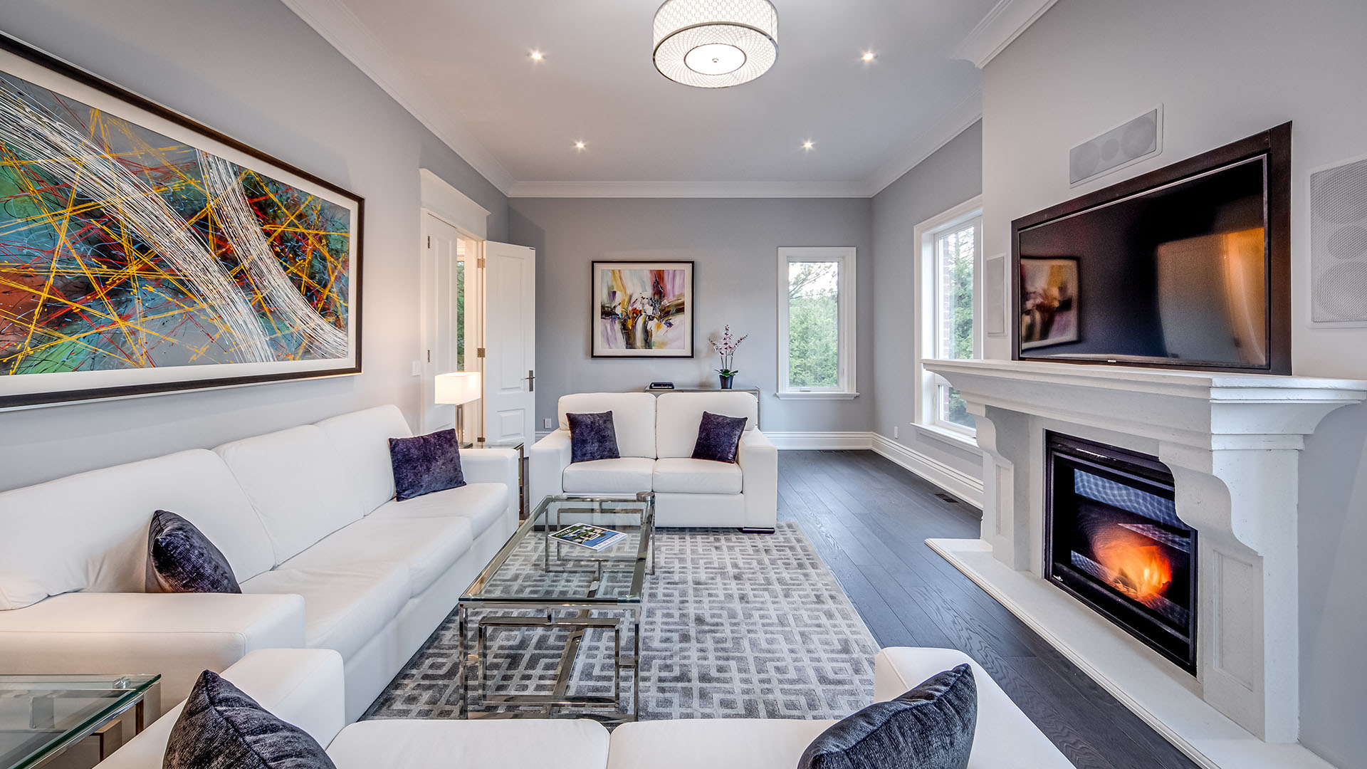 219-cavell-ave-_0042_151_FamilyRoom