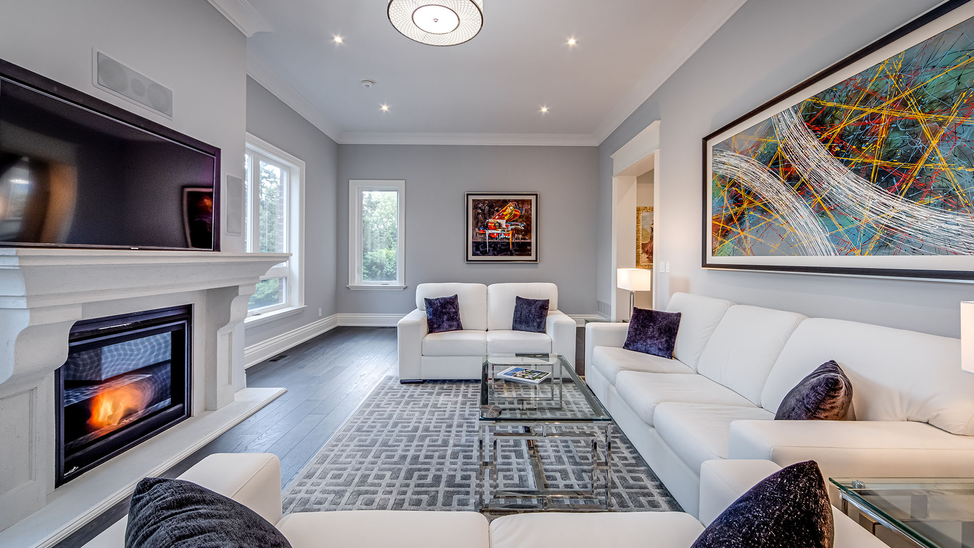 219-cavell-ave-_0043_150_FamilyRoom