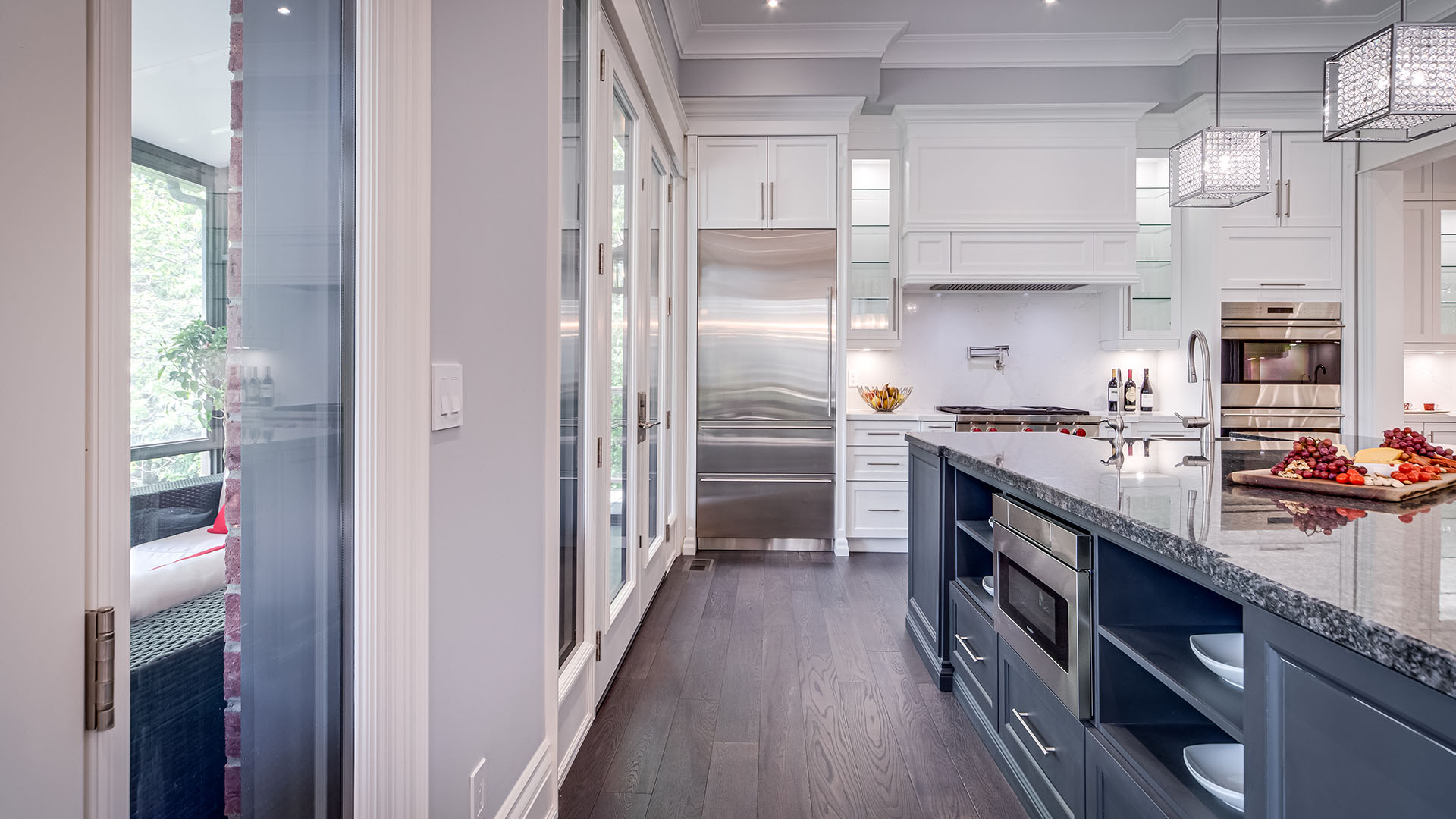 219-cavell-ave-_0053_088_Kitchen