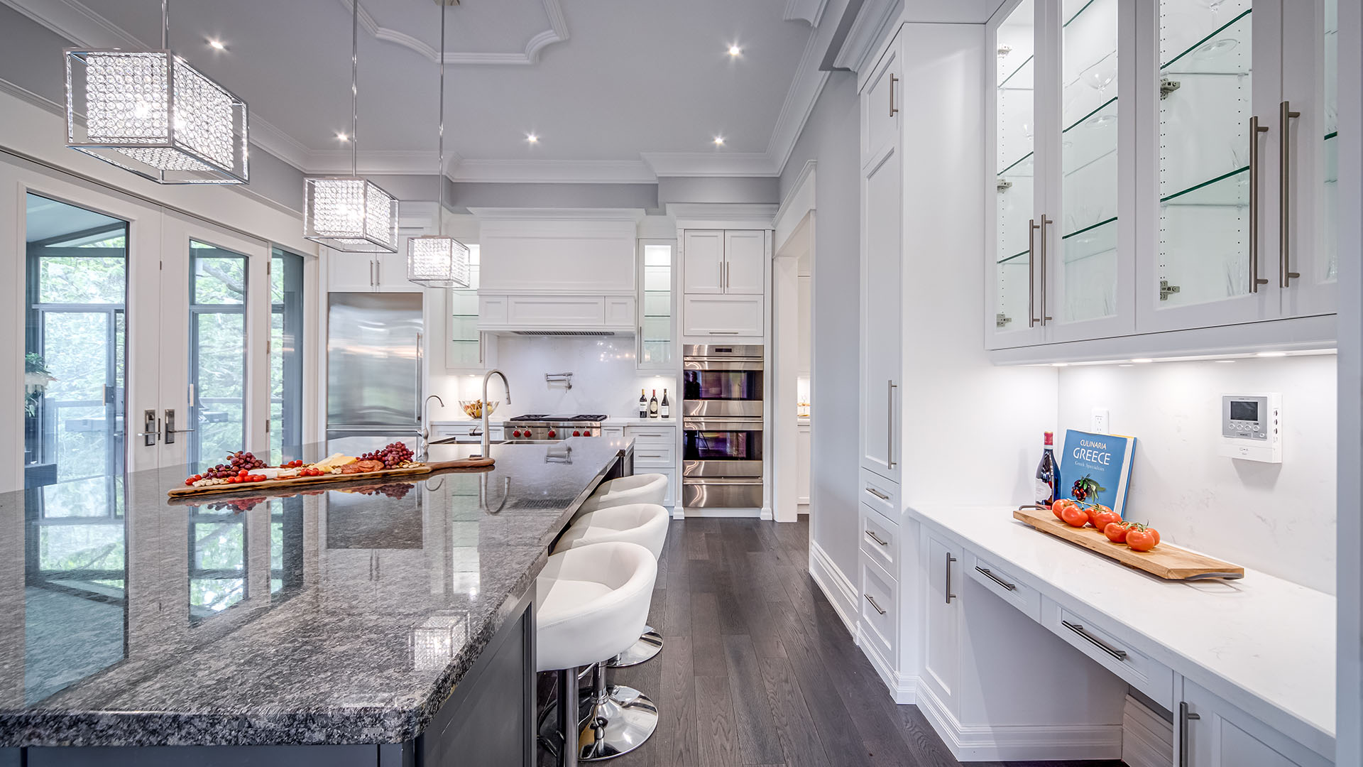 219-cavell-ave-_0057_083_Kitchen
